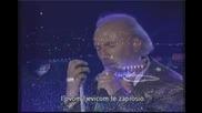 Dino Merlin - Nemam Ja 18 Godina (hq) - Prevod