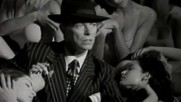 David Bowie - Miracle Goodnight (Оfficial video)
