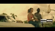Akon - Right Now [na - Na - Na] [official Video]