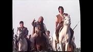 Marco Polo / Марко Поло (1998) (бг аудио) (част 1) Vhs Rip Тандем видео