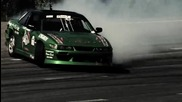 Jeff Laflamme Drift Demo