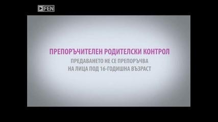 Динамит епизод 3 (21.10.2012) - цялото предаване