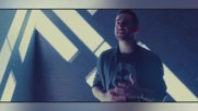 Mario Mioc ft. Aleksandar Olujic - Fatalna Zena ( Official video ) 2018