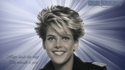 C.c. Catch -heaven And Hell [hq-flac]