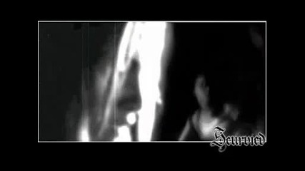 New Moon - Falling Inside The Black [bg subs]