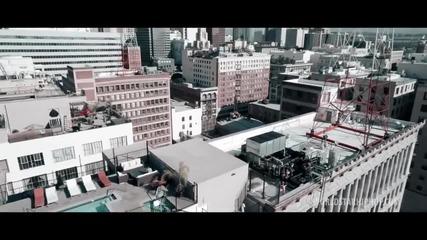 Project Pat feat. Juicy J - Pint of lean