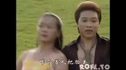 ( 100 % Смях ) Тъпи Корейци , Китайци или Японци Пеят Много Смешно