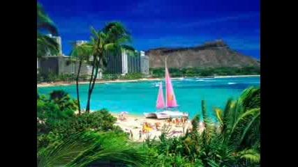 Best Beaches Of The World - Amazing