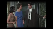 Elvis Presley - Are You Lonesome Tonight Laughing Version