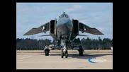 Руски Военни Машини