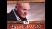 Saban Saulic - Sine (hq) (bg sub)