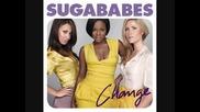 11 - Sugababes - Undignified