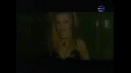 Vanko 1 & 88 - Obicham Samo Teb