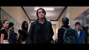If I Stay *2014* Trailer