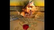 Двама Лудо Влюбени - Julio Iglesias - Siamo Due Pazzi D'amore