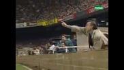 1993-94 - Fc Barcelona vs Real Madrid