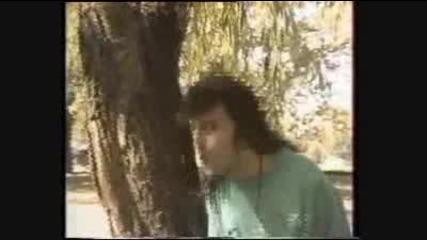 Деян Неделчев - Като Лъвовете - 1995