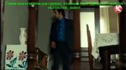 Хулиганът Karadayi еп.75-2 Руски суб. Турция- Финал на сезон2