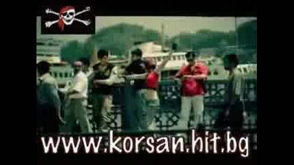 Hot Song !! Rumba Vs Cakkidi (www.djerwin.hit.bg)
