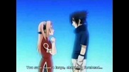 Naruto - Sasuke Lets Go