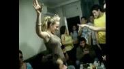 Танци На Серенадата На Класната