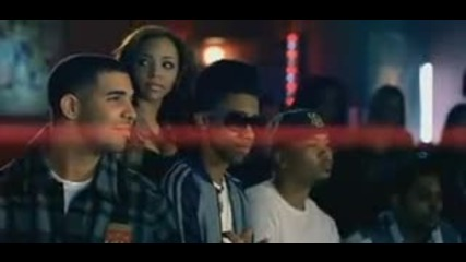 Justin Bieber - Baby ft. Ludacris (official video)
