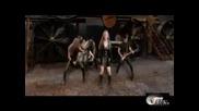Epica - Quietus