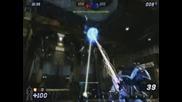Unreal Tournament 3 Трейлър