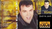 Ivan Kukolj Kuki i Juzni Vetar - Zavoli me, zavoli (audio 2001)