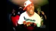 Lil Jon & The Eastside Boyz - Getlow (remix)
