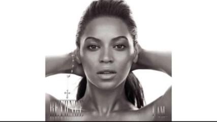 Beyoncé - Sweet Dreams ( Audio )