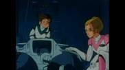 Волтрон Защитника На Вселената - Еп36