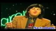 Класика !!! Serif Konjevic - Vrati Se I Vrati Mir Srcu Mom - Аудио 1979 (bg,sub)