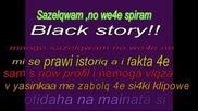 black story The End !! (yasinkaa)