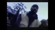 Tupac - I Get Money(street freestyle)