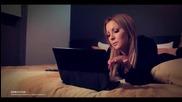 Ivana Selakov - Mesec dana Official Hd Video.