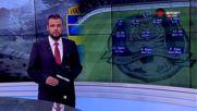 Без Златан: Швеция стартира с успех на Мондиала