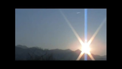 Ufo_2012_wonder of World Ufos- News- Real Sightings_the message from Et.intelligences,