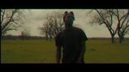 Sza - Warm Winds (feat. Isaiah Rashad)