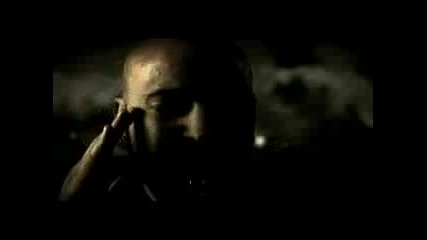 Disturbed - Indestructible (official music video)