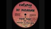 Dj - Pleasure - Flute Tune