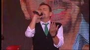Dragan Kojic Keba - Plavo oko plakalo je - ( Tv Grand 26.06.2014.)