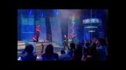 Британски Таланти - Шоу На Луди Бармани