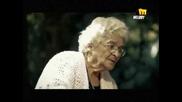 Арабски Кавър - Алисия - Няма да те дам - Ghassan El Mawla & Salem El Mawla - Taala Arrab