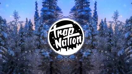 * Trap Nation* Diplo - Revolution (sean and Bobo Remix)