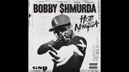 *2014* Bobby Shmurda - Hot nigga