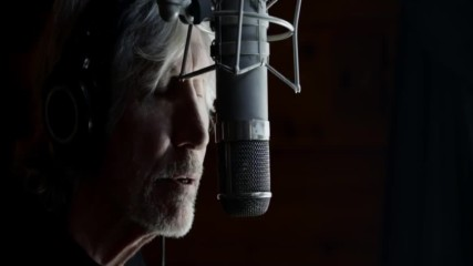 Roger Waters - Wait for Her ( Official Video)