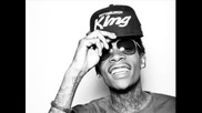 Wiz Khalifa- The Race ( Rolling Papers) Hot New Song 2011