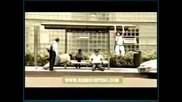 Kudai Y Rbd - Elige Estar Bien video oficial