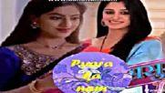 Името на любовта / Pyara ka nam епизод 72